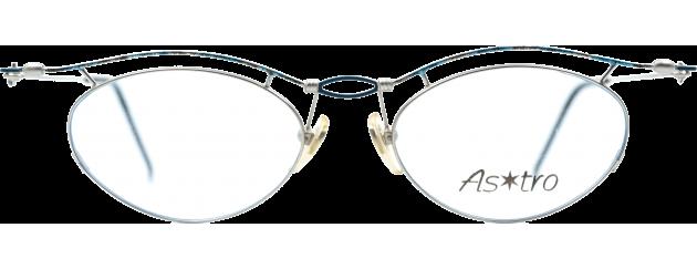 Astro Light 1 C 02