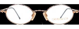 https://kamiriaglasses.com/frame-design/oval/casablanca-5171