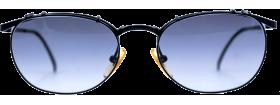 https://kamiriaglasses.com/frame-design/classic/christian-roth-series-7800