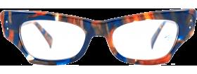 https://kamiriaglasses.com/frame-design/cat-eye/gigi-91620-107