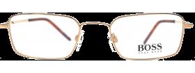 https://kamiriaglasses.com/frame-design/classic/hugo-boss-hb15015