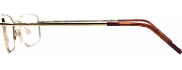 Hugo Boss HB15015