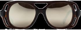https://kamiriaglasses.com/frame-design/non-standard/izyum-2190