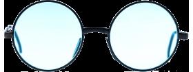 https://kamiriaglasses.com/frame-design/round/izyum-90-48-18