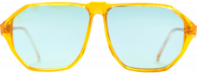 https://kamiriaglasses.com/frame-design/oversized/izyum