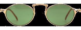 https://kamiriaglasses.com/frame-design/oval/kansai-ky044e