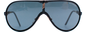 https://kamiriaglasses.com/frame-design/aviators/maserati-6119-50