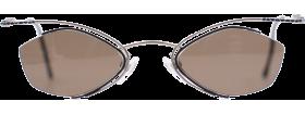 https://kamiriaglasses.com/frame-design/non-standard/masunaga-3019