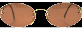 https://kamiriaglasses.com/frame-design/oval/henry-jullien-melrose-01-52
