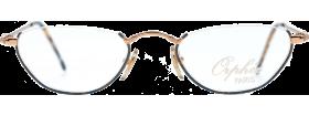 https://kamiriaglasses.com/frame-design/narrow/orphee-602