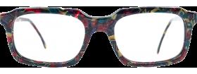 https://kamiriaglasses.com/frame-design/classic/phillipe-vinet-j-col-4