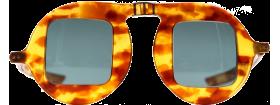 https://kamiriaglasses.com/frame-design/non-standard/pierre-cardin-vintage-sunglasses