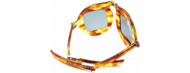 Pierre Cardin Vintage Sunglasses