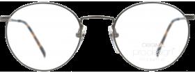 https://kamiriaglasses.com/frame-design/round/pro-design-p2004
