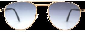 https://kamiriaglasses.com/frame-design/classic/st-dupont-d004-720-v-6052