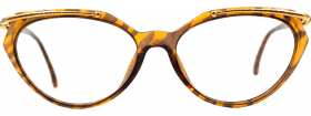 https://kamiriaglasses.com/frame-design/cat-eye/paloma-picasso-3746