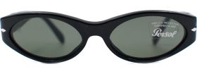https://kamiriaglasses.com/frame-design/narrow/persol-2544s