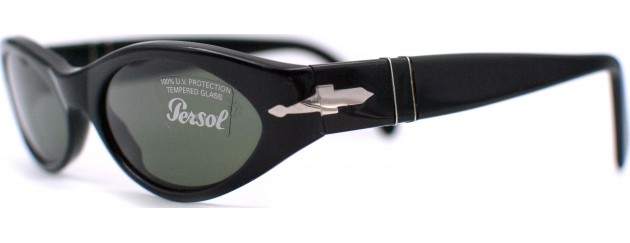 Persol 2544-S