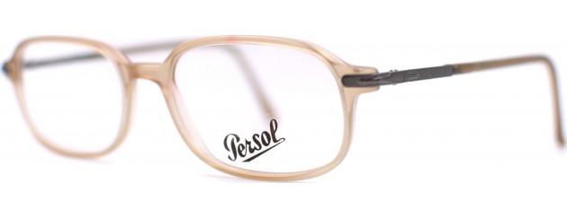 Persol 2563-V