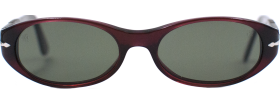 https://kamiriaglasses.com/frame-design/narrow/persol-2608-s-23631