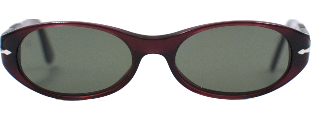 Persol 2608-S 236/31