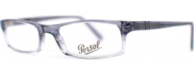 Persol 2736 V