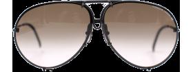 https://kamiriaglasses.com/frame-design/aviators/porsche-design-carrera-5621-col-90