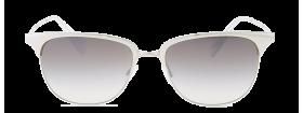 https://kamiriaglasses.com/frame-design/clubmasters/oliver-peoples-leiana