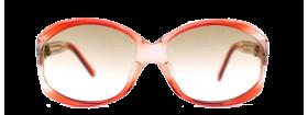 https://kamiriaglasses.com/frame-design/oversized/givenchy-java