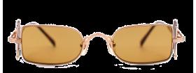 https://kamiriaglasses.com/frame-design/non-standard/matsuda-10611