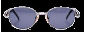https://kamiriaglasses.com/frame-design/oval/yohji-yamamoto-52-5202