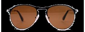 https://kamiriaglasses.com/frame-design/aviators/persol-7649s