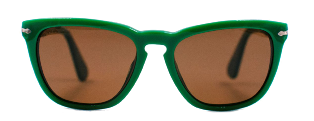 Persol 3024S