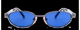 https://kamiriaglasses.com/frame-design/oval/jean-paul-gaultier-58-0001
