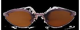 https://kamiriaglasses.com/frame-design/oval/la-eyeworks