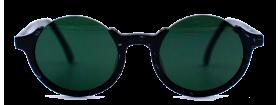 https://kamiriaglasses.com/frame-design/round/jean-paul-gaultier-56-7001
