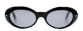 https://kamiriaglasses.com/frame-design/oval/gucci-gg2413