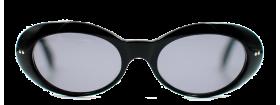 https://kamiriaglasses.com/frame-design/oval/gucci-gg2413