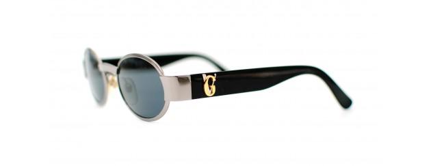 Gianni Versace S48 89M
