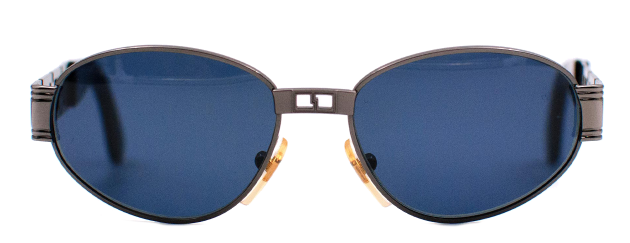 Gianni Versace S44