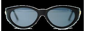 https://kamiriaglasses.com/frame-design/cat-eye/gianni-versace-mod-490-col-852