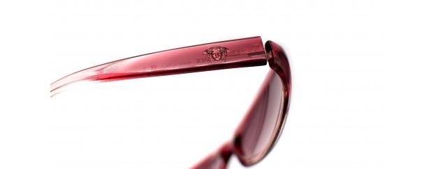 Versace 447 col 639423