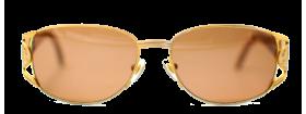 https://kamiriaglasses.com/frame-design/oval/fendi-fs-295