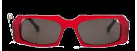 https://kamiriaglasses.com/frame-design/square/christoph-broich-theo-sunglasses