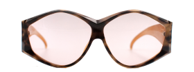 https://kamiriaglasses.com/frame-design/oversized/christian-dior-2230