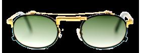 https://kamiriaglasses.com/frame-design/oval/chai-no4