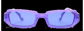 https://kamiriaglasses.com/frame-design/narrow/anne-et-valentin-maree