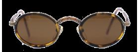 https://kamiriaglasses.com/frame-design/oval/matsuda2904