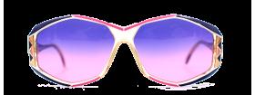 https://kamiriaglasses.com/frame-design/oversized/cazal-mod-312