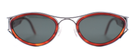 https://kamiriaglasses.com/frame-design/oval/paloma-picasso-8629-415-metzler